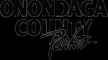 Onondaga County Parks